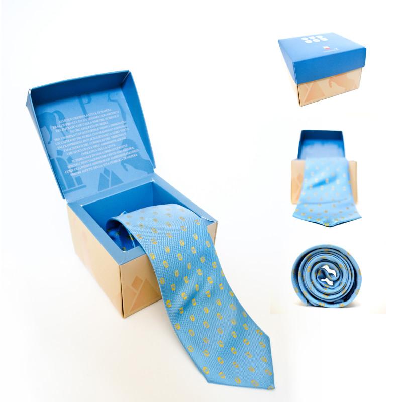 scheda scatola napoli