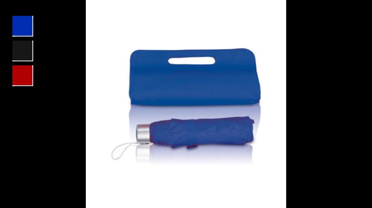 paraguas-ritter-3557-neg (1)