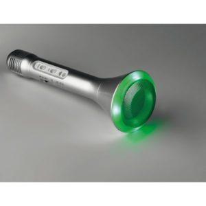 MO9071-KOBE-Microfono-e-speaker-14-FO4-600x600