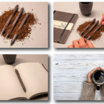 caffe pen